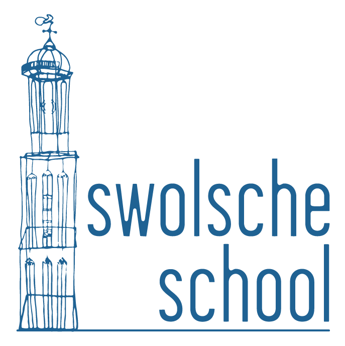 Swolsche School